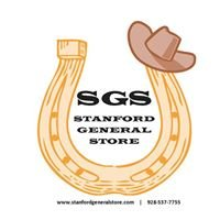 Stanford General Store