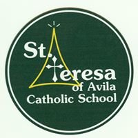 St. Teresa of Avila School