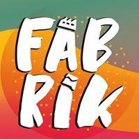 Fabrik Festival