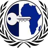 Centre for Human Rights and Democracy in Africa