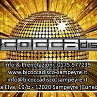 Bicocca DiscoClub