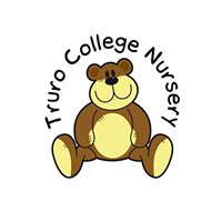 Truro College Day Nursery