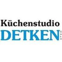 Küchen DETKEN GmbH