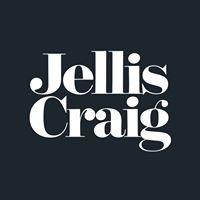 Jellis Craig Boroondara