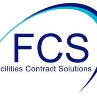 FCS Cleaning Limited