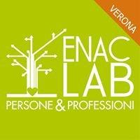 EnacLab Verona