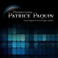Productions Patrice Paquin