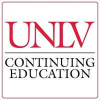 UNLV Continuing Education