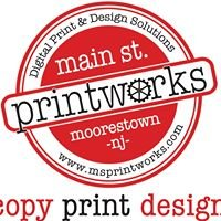 Main Street Printworks