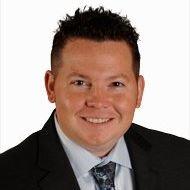 Allstate Insurance Agent: Justin Slocum