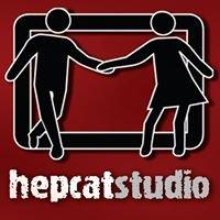 Hepcat Studio