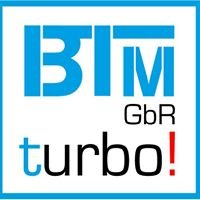 BTM Turbo