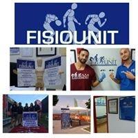 Fisio Unit