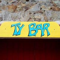 Le ty bar