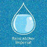 Raincatcher Imperial