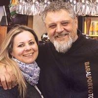 Bar al Porto  da Tita e Lolli