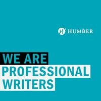 Professional Writing and Communications Graduate Certificate Program