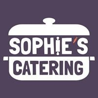 Sophie's Catering