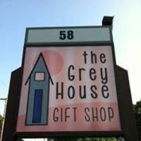 The Grey House, LLC