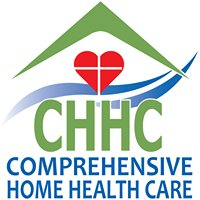 Comprehensive Home Health Care