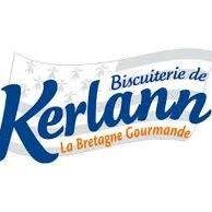Biscuiterie de Kerlann Redon