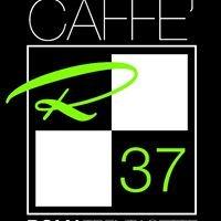 Caffè Roma Trentasette