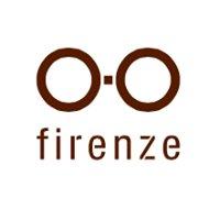 Officina Ottica Firenze