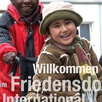 Friedensdorf International  ドイツ国際平和村