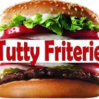 Tutty Friterie