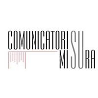Comunicatori su Misura