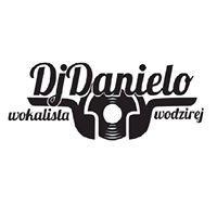 DJ Danielo Wokalisto-instrumentalista
