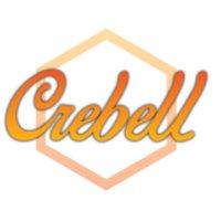 Crema De Ordeñe  Crebell  by Hufen Cosmetic