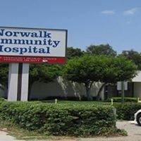 Norwalk Community Hospital