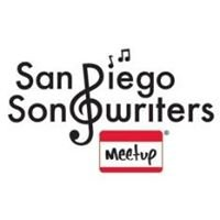 SDSongWriters