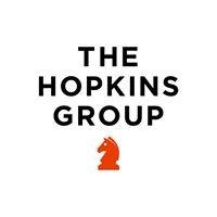 The Hopkins Group