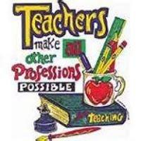 Kirklees College Teacher Education