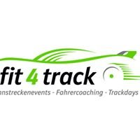 Fit4track