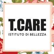 T-Care Istituto di bellezza