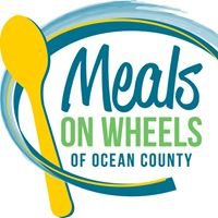 Meals on Wheels of Ocean County