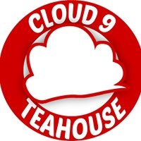 Cloud 9 Teahouse