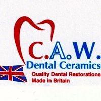 CAW Dental Ceramics