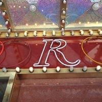 Riviera Casino & Hotel, Las Vegas 1955-2015