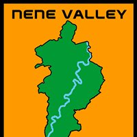 Nene Valley District Scouts