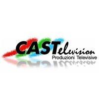 CASTelevision - Produzioni Televisive