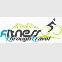 Fitness Through Travel