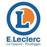 E.Leclerc Ploufragan