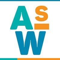 Aswig Solutions Vietnam