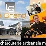Maison LE GRAND