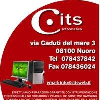 CITS Informatica