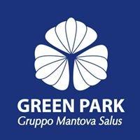 Green Park Mantova